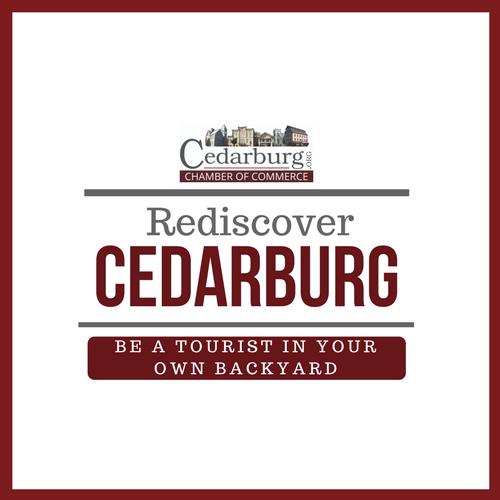 Rediscover-Cedarburg-(2).png