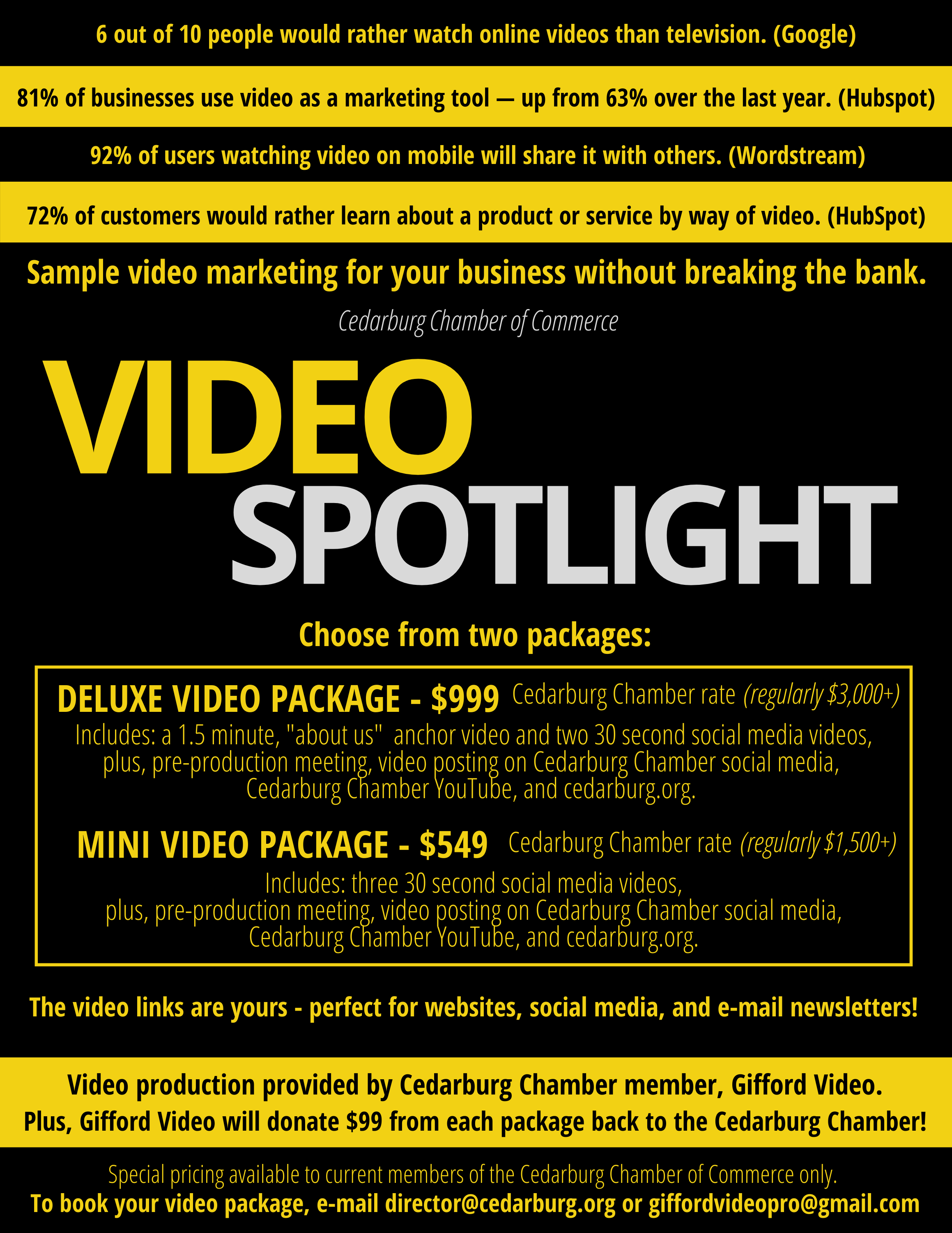 Video-Program-Promo-(1).png