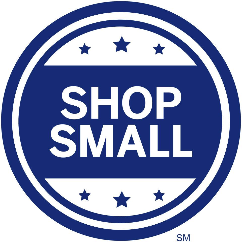 shop-small-circle.jpg