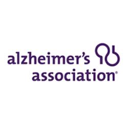 Alzheimer's-association-Logo.png