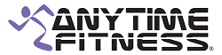 Anytime_Fitness_logo_.png