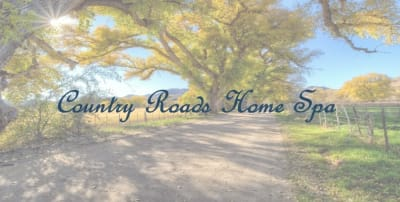 Country-Roads-Home-Spa-logo-w400.jpg