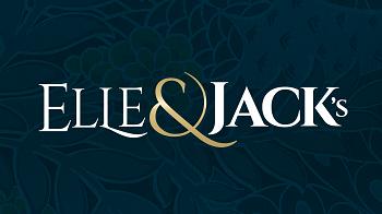 Elle-and-Jacks-Logo.png