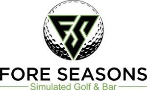 Fore-seasons-logo.jpg