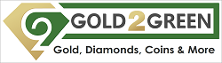 Gold-2-Green-logo.png