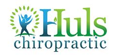 Huls-Chiro-logo(1).png