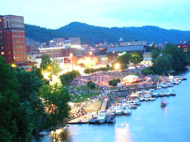 Italy-Fest.jpg