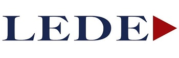 Lede-Logo.jpg