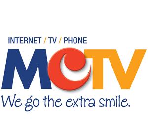 MCTV-logo.png