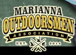 Marianna-logo-2(1).jpg