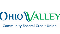 Ohio-Valley-Credit-logo.png