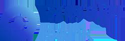 Premier-Bank-logo.png