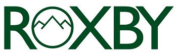 Roxby-Logo.png