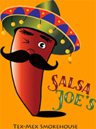 Salsa-Joe-logo.png