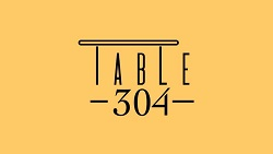 Table-304-Logo.jpg