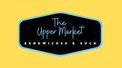 The-Upper-Market-logo.png