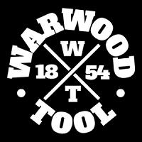 Warwood-Tools-Logo1.png
