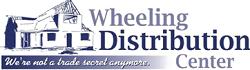 Wheeling-distribution-center-logo.png