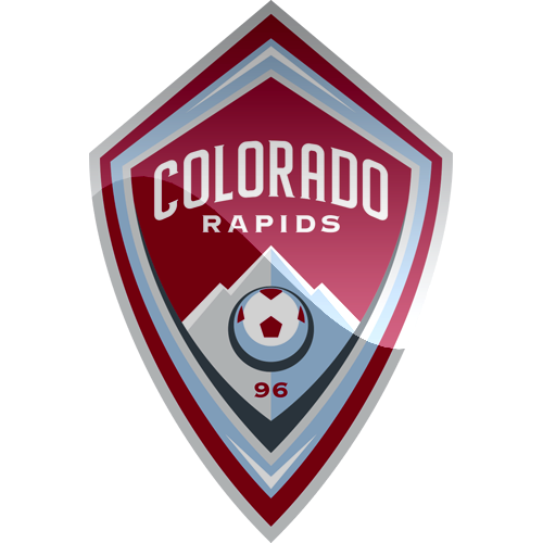 Colorado-Rapids-logo.png