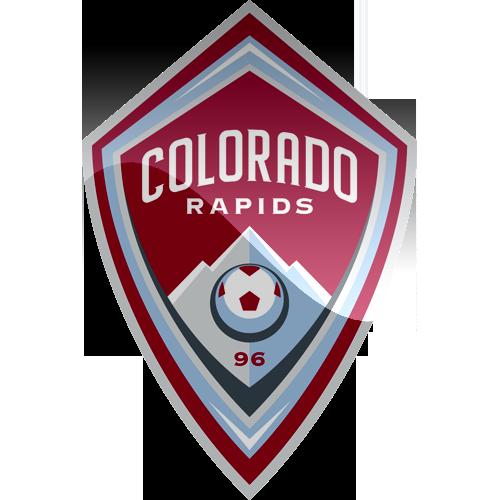 Colorado-Rapids-logo.png