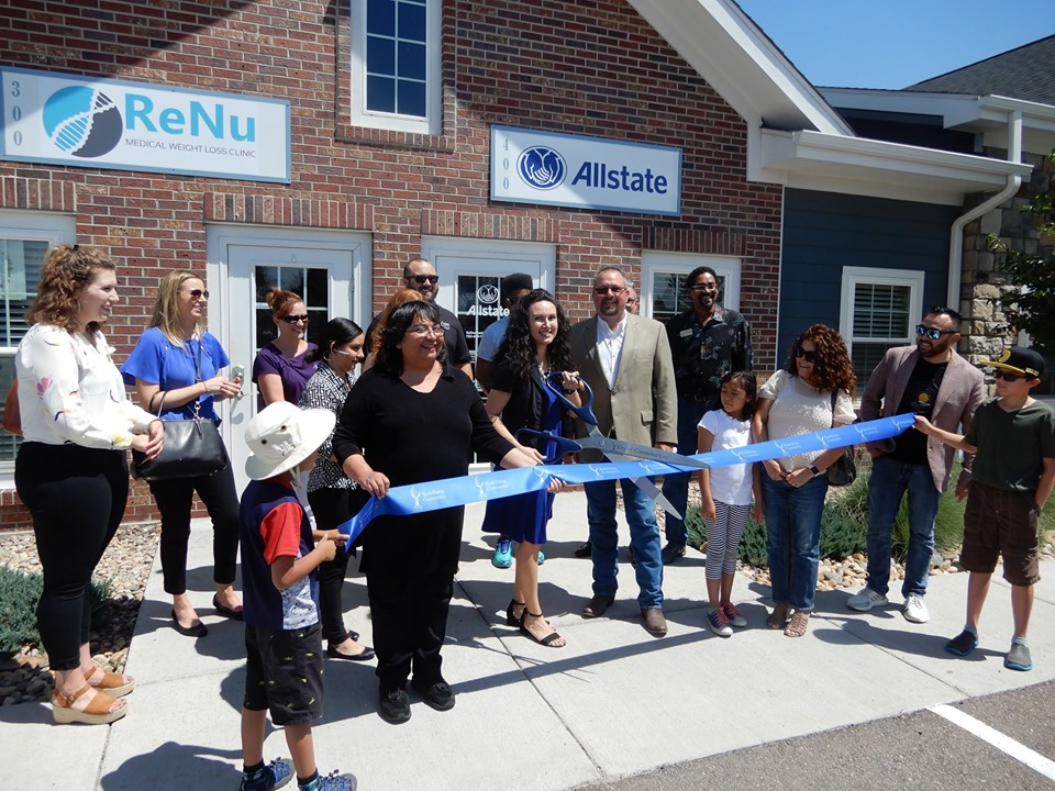 allstate-ribbon-cutting.jpg