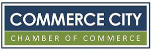 CommerceCityLogo.jpg