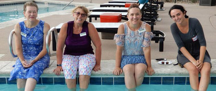 pool-party1c.jpg