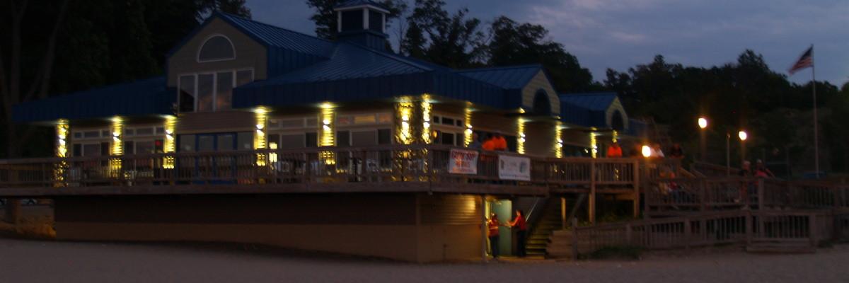 beachouse-evening-2-w1200(1).jpg
