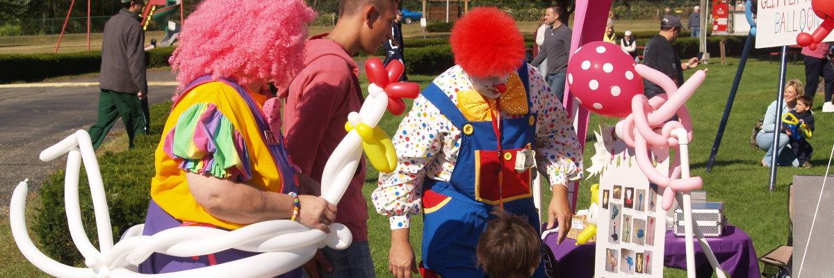 fall-festival-clowns-w1200.jpg