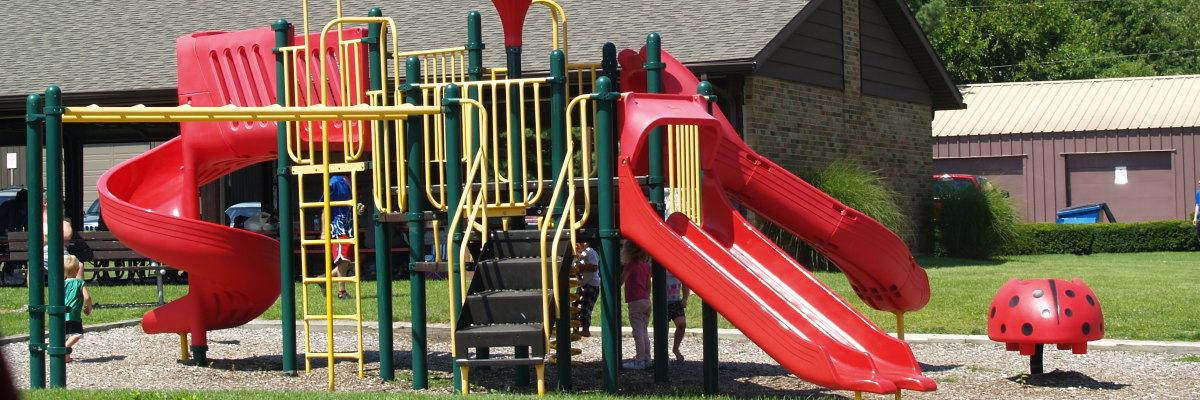 ltp-playground-w1200.jpg