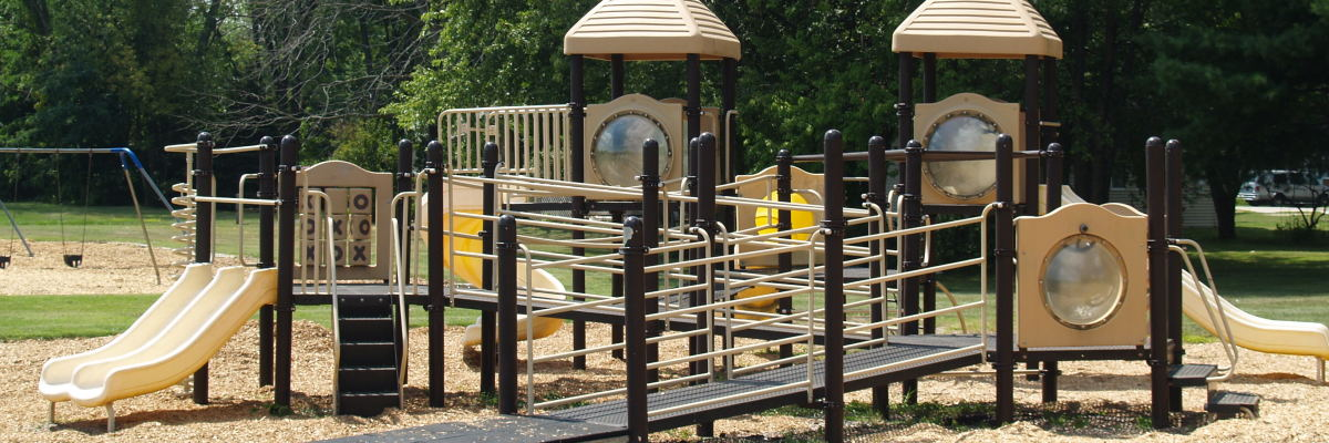 toth-park-playground-2-w1200.jpg