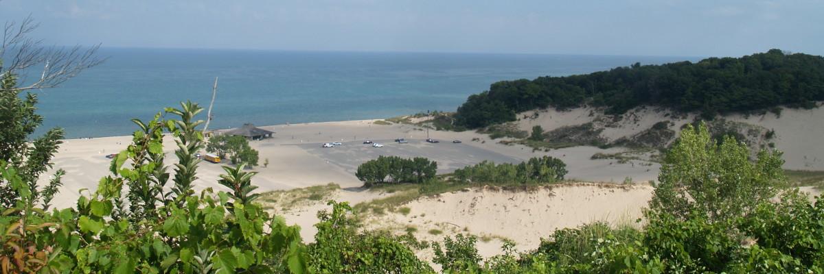 warren-dunes-lake-pic-w1200.jpg