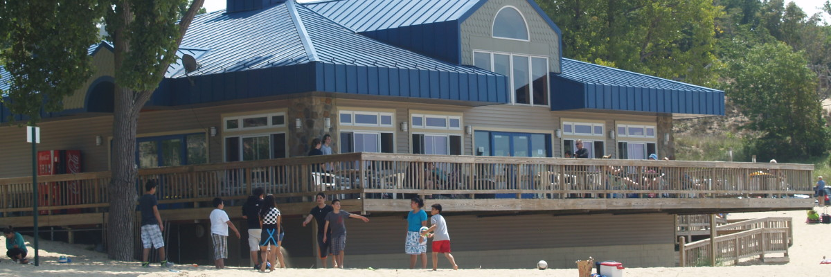 weko-beachhouse-w1200.jpg