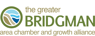 The Greater Bridgman Area Chamber & Growth Alliance