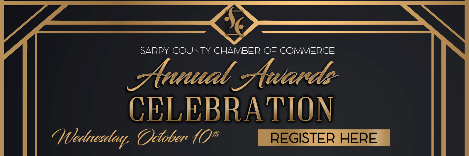 2018-AWARDS-site-banner.png