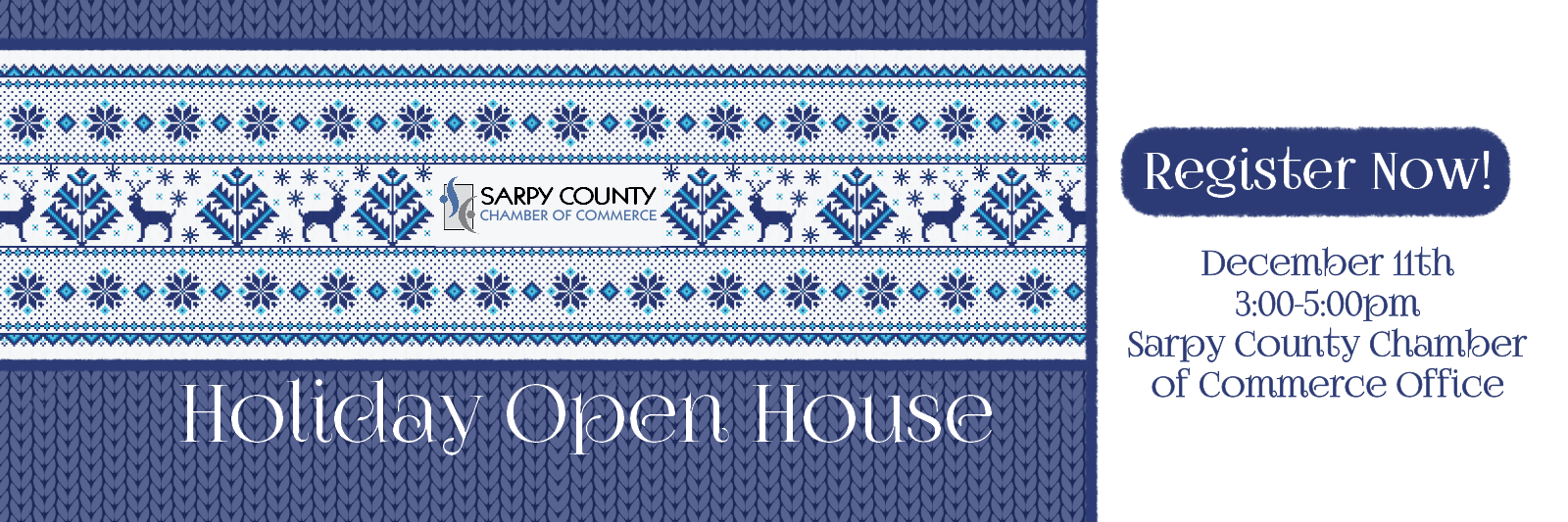 2019-new-holiday-open-house.png