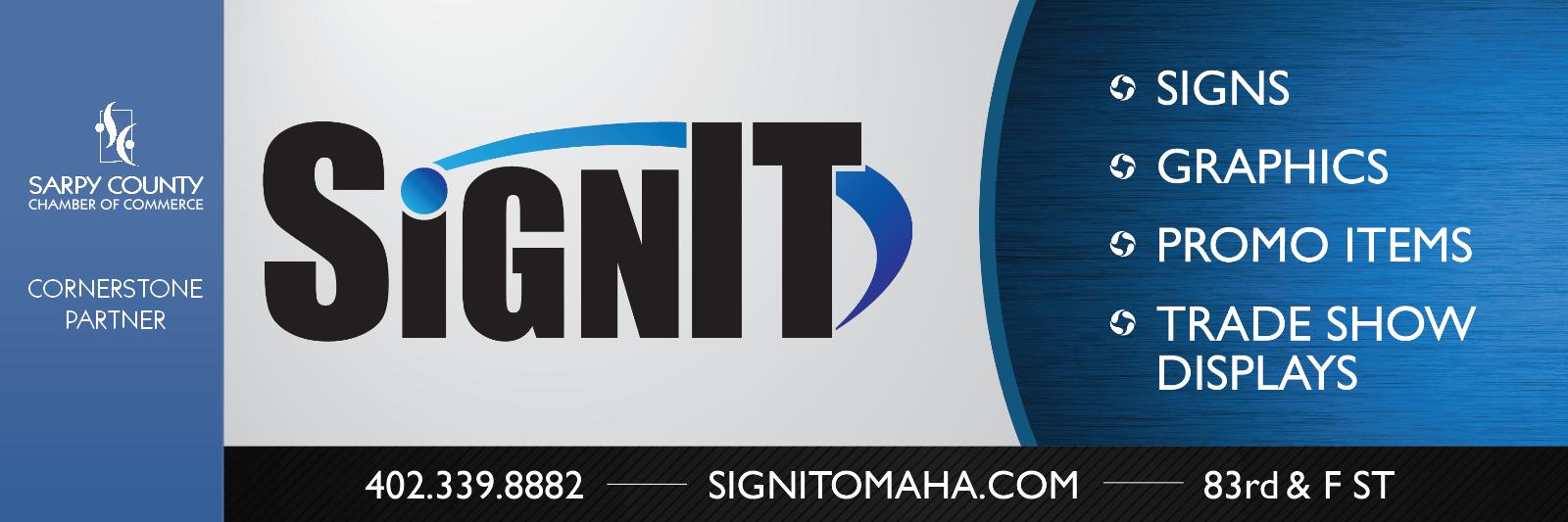 April-SignIT.png