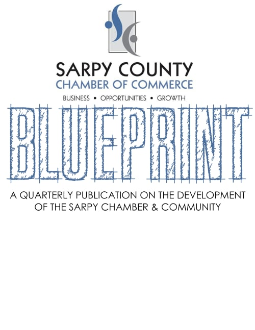 From The Blueprint - Chamber Membership Value Study