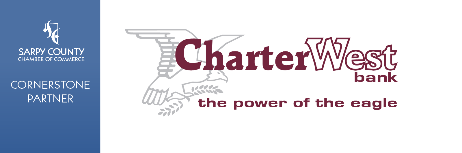 CharterWest-Banner.png