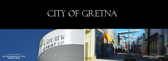 city_of_gretna.jpeg