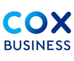 COX_CB_CMYK-620x235.jpg