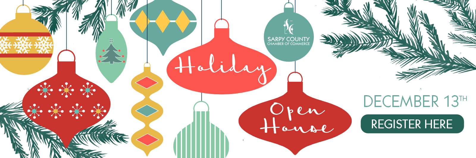 HOLIDAY-SITE-BANNER.png