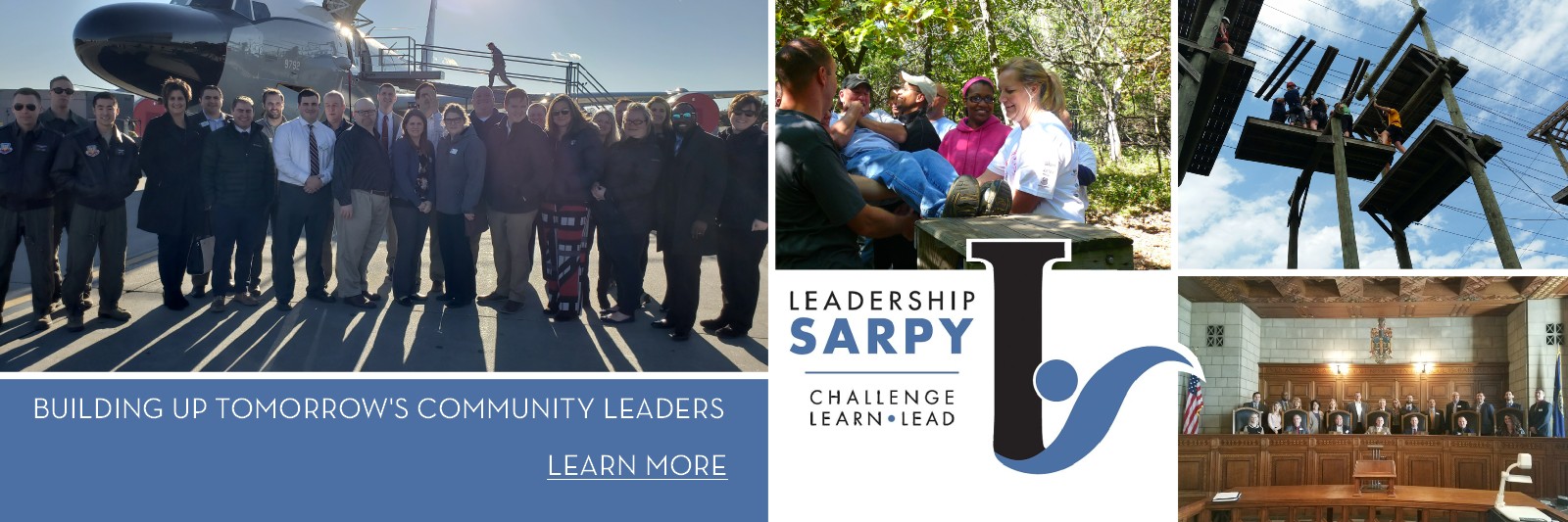 Leadership-Sarpy-Banner.png