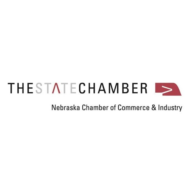 The State Chamber Announces 2017 Legislative Priorities, Leaders