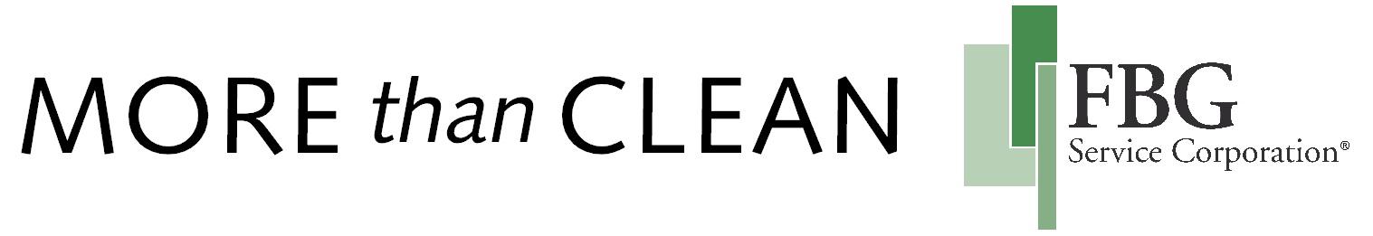 More_than_Clean_with_FBG_log.jpg