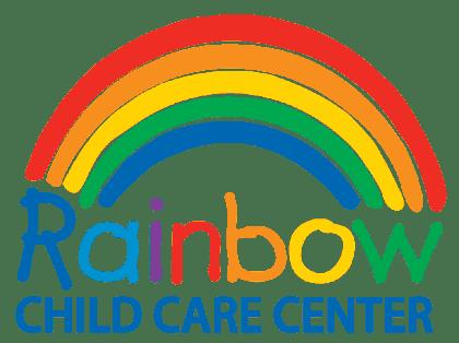 RCCC-Logo-w420.png