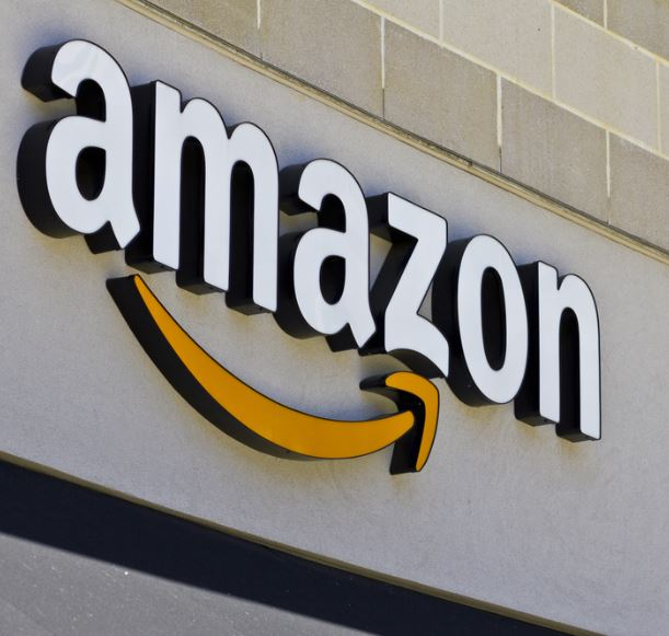 Amazon Reveals Top 10 States with the Fastest-Growing Small and Medium-Sized Businesses: Mississippi, Nebraska, and Maine Top the List