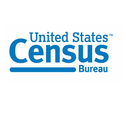 U.S. Census paints picture of growing cities, county