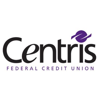 centris-logo-social-share.png