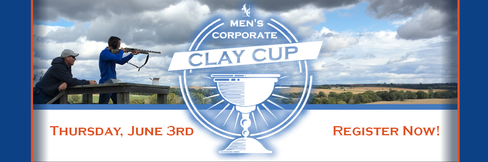 clay-cup.png